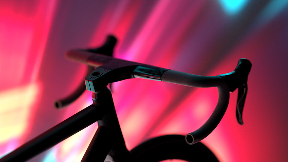 roval-bike-3d-render-08@0,5x