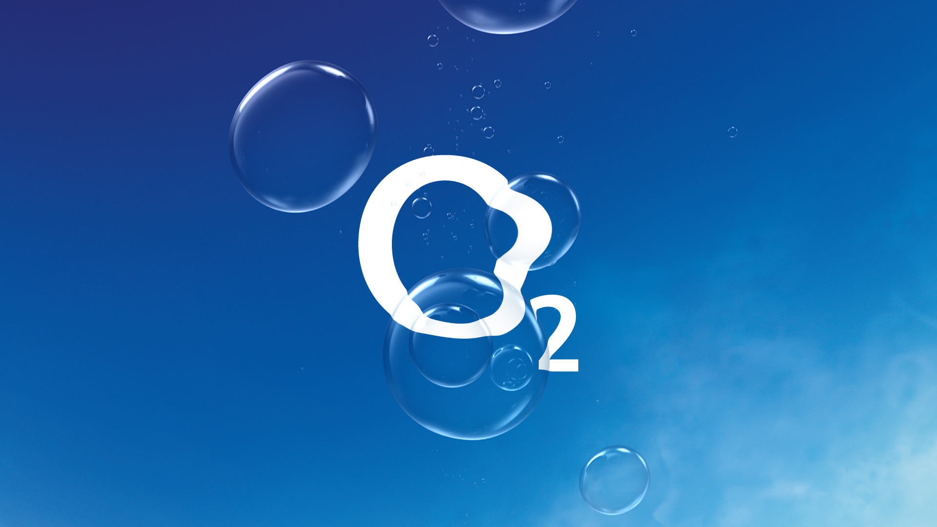 O2-bubble-3D-animations-16