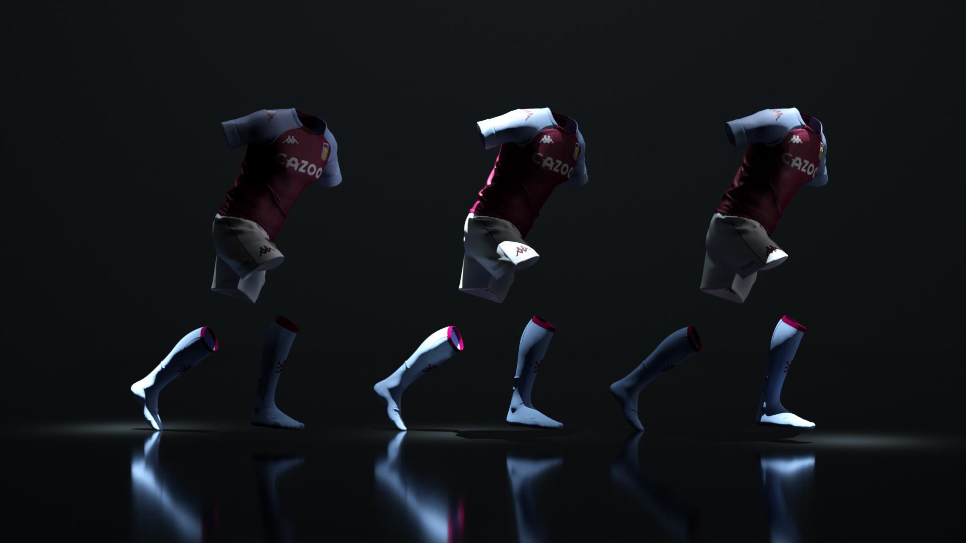 Aston-Villa-Kit-Launch-Animation-06