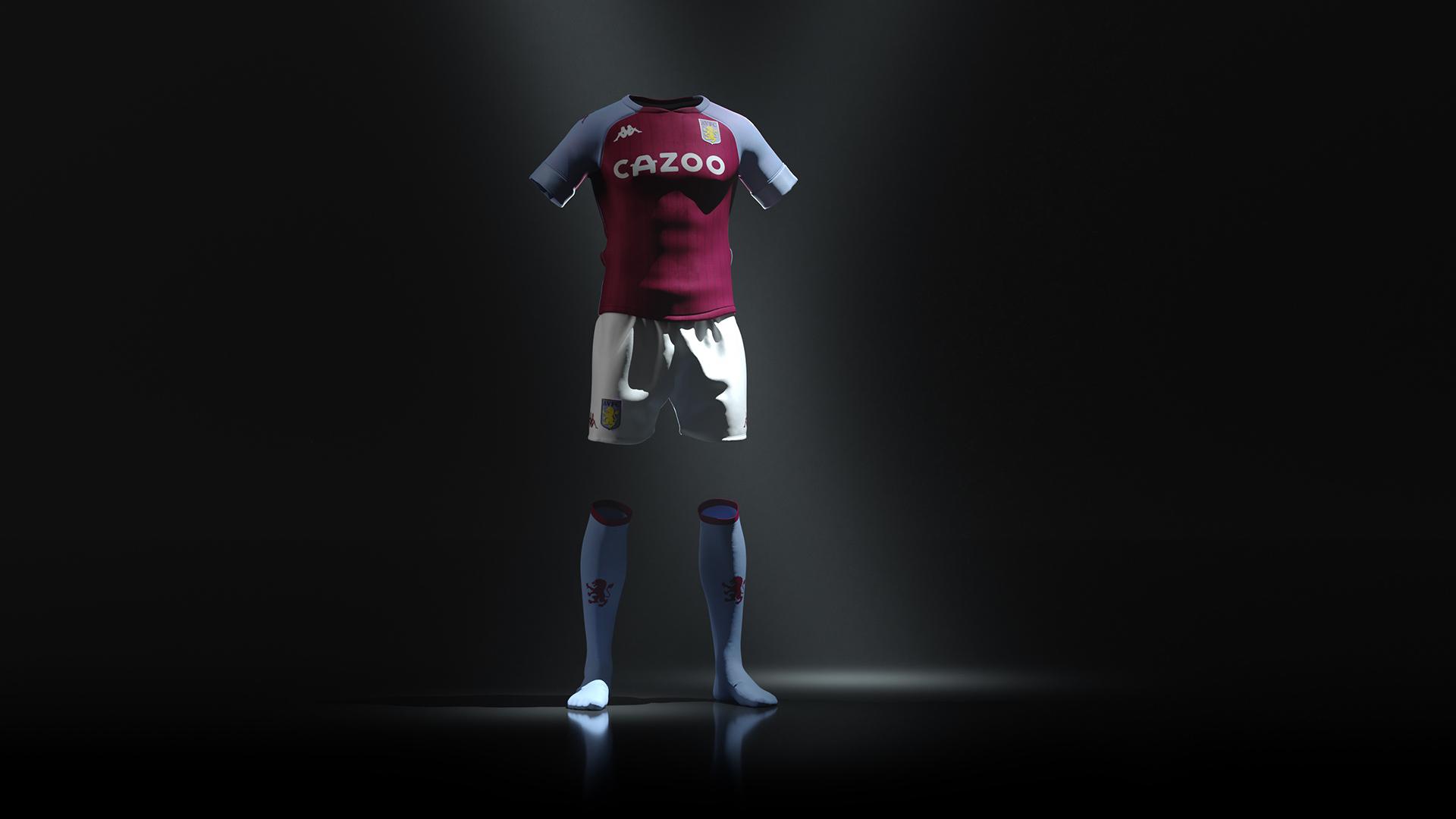 Aston-Villa-Kit-Launch-Animation-08