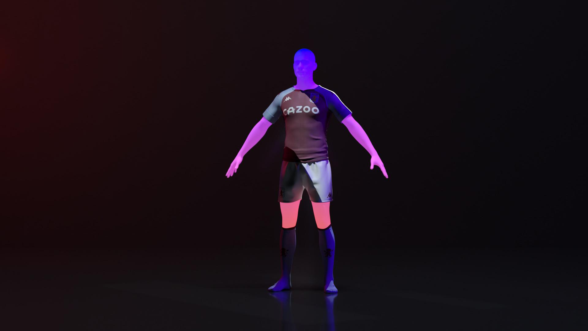Aston-Villa-Kit-Launch-Animation-Dev-08