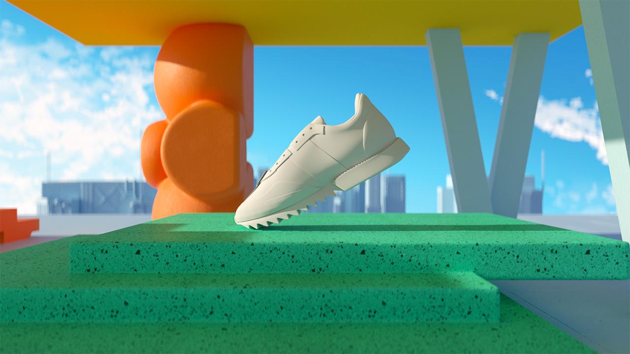 Tommy-Jeans-Cleat-Sneaker-Dev-01720