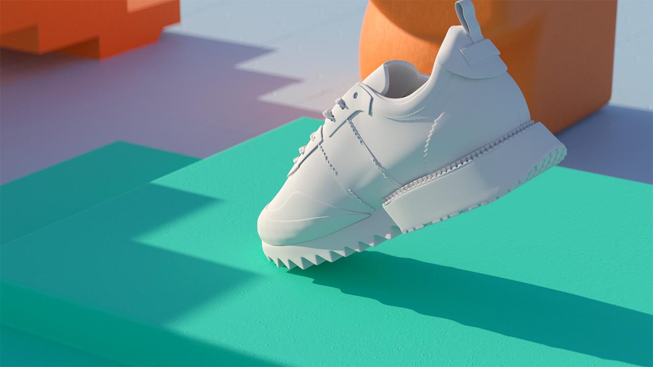 Tommy-Jeans-Cleat-Sneaker-Dev-03720