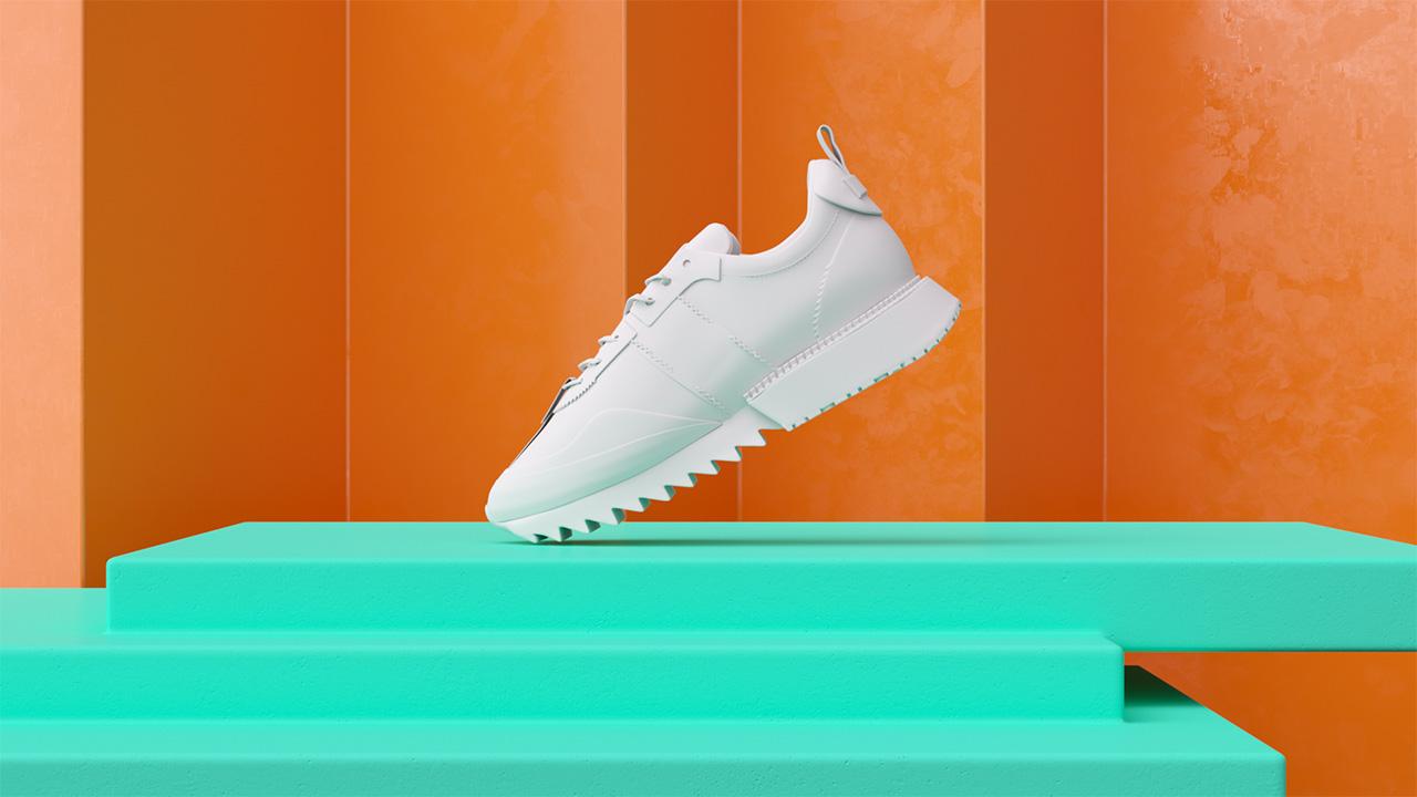 Tommy-Jeans-Cleat-Sneaker-Dev-04720