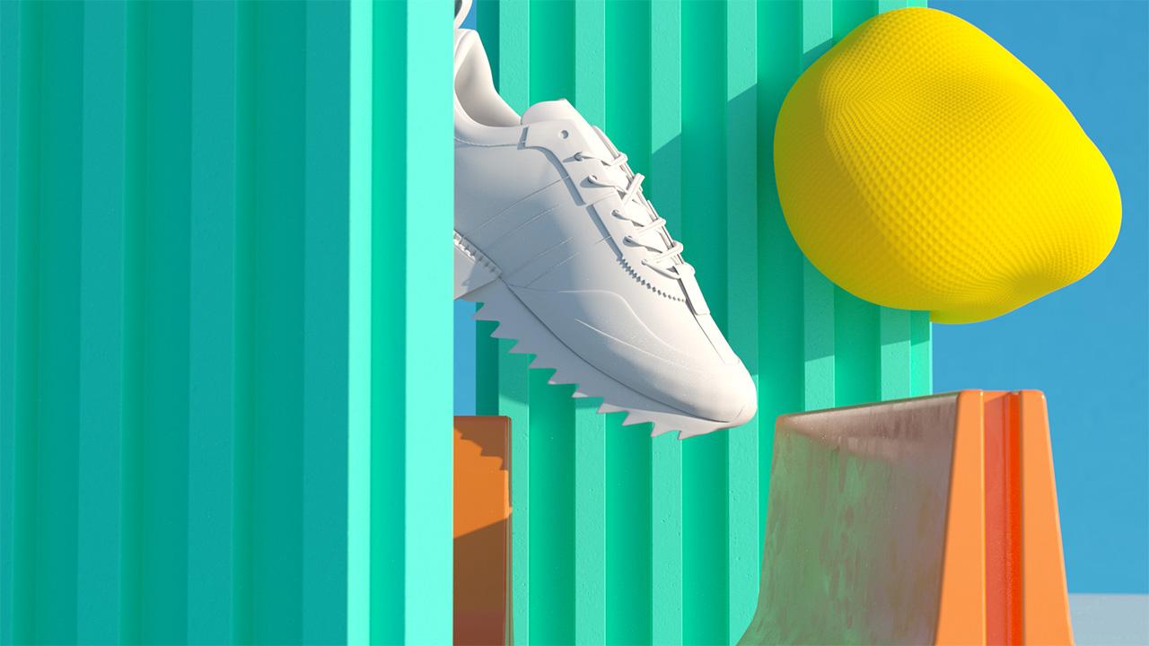 Tommy-Jeans-Cleat-Sneaker-Dev-05720
