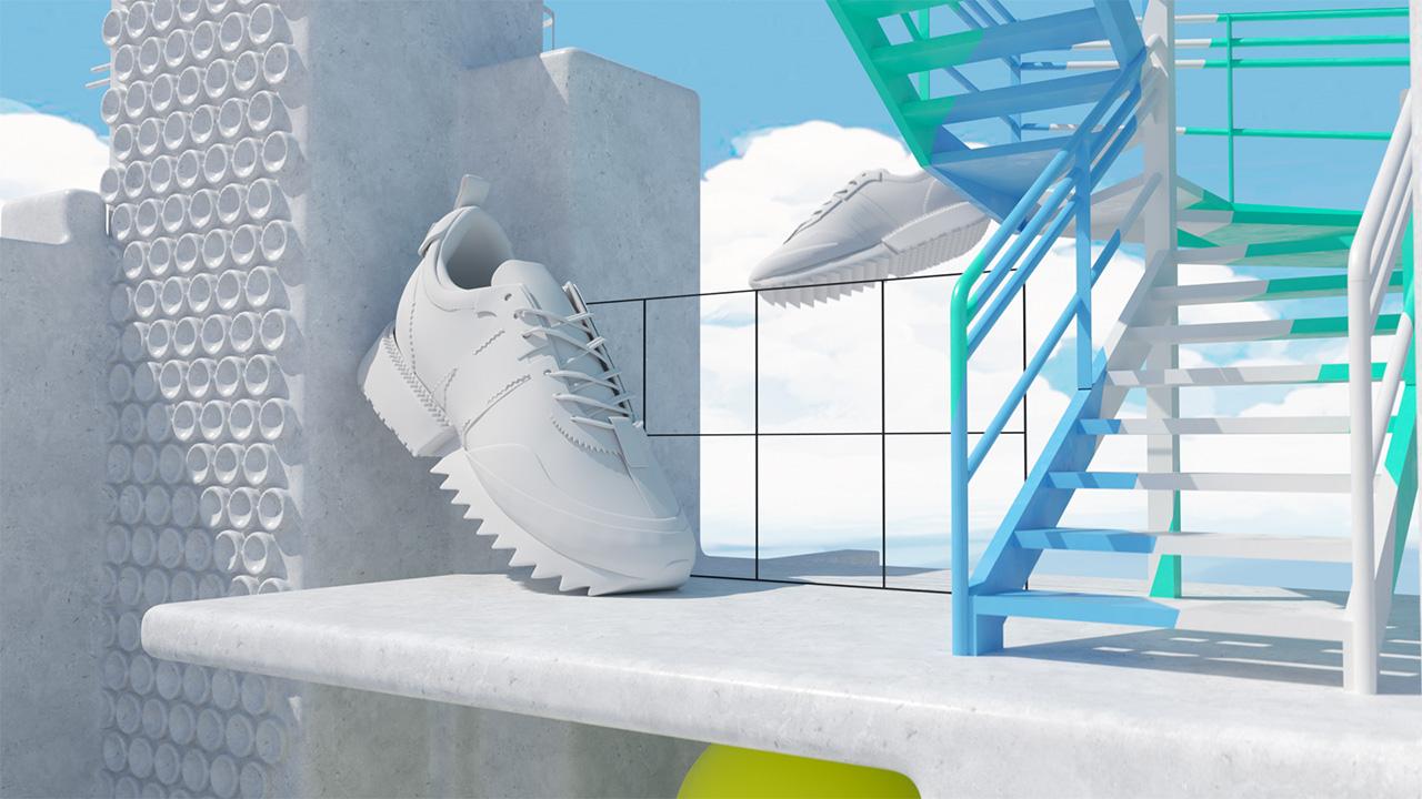 Tommy-Jeans-Cleat-Sneaker-Dev-08720