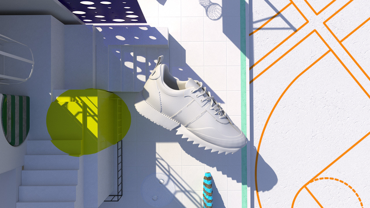Tommy-Jeans-Cleat-Sneaker-Dev-26720