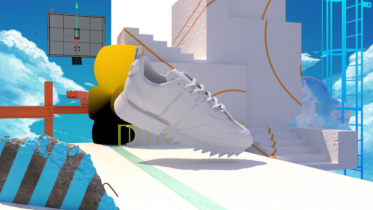 Tommy-Jeans-Cleat-Sneaker-Dev-55720