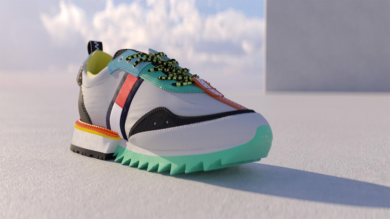 Tommy-Jeans-Cleat-Sneaker-Dev-60-720