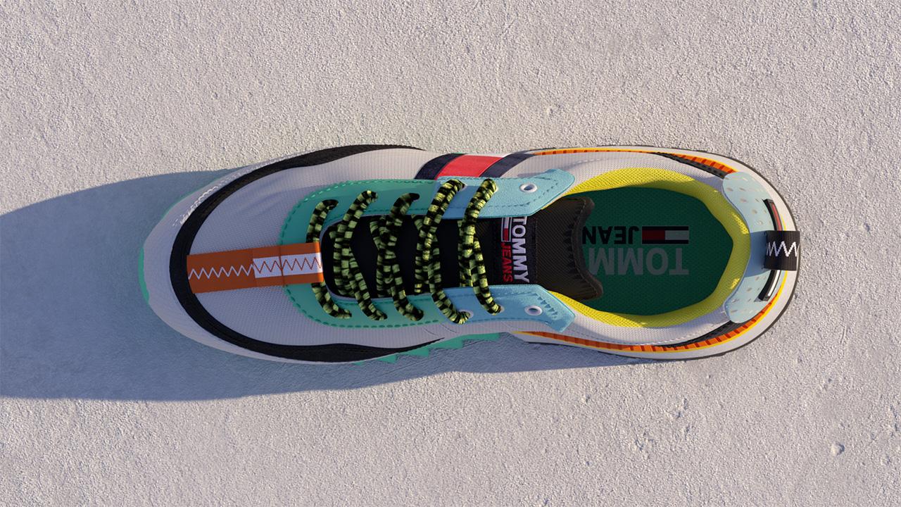 Tommy-Jeans-Cleat-Sneaker-Dev-61-720